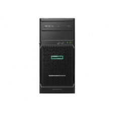 Hewlett Packard Enterprise ML30 GEN 10 Servidor