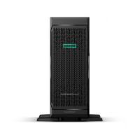 Hewlett Packard Enterprise P21788-001 Servidor