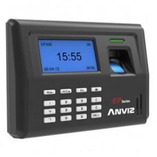 Anviz AN-EP300 Sensor Óptico