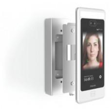 Anviz AN-FACEDEEP5 Control de Acceso Biométrico