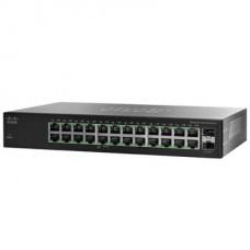 CISCO SG112-24 Switch