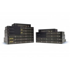 CISCO SG250-26P-K9-NA Switch