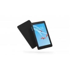 LENOVO TB-7104I Tablet