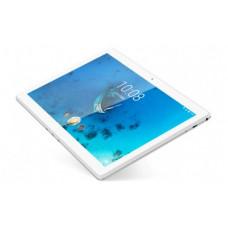 LENOVO ZA4G0054MX Tableta  Procesador Qualcomm SDM429 4C 2.0GHZ