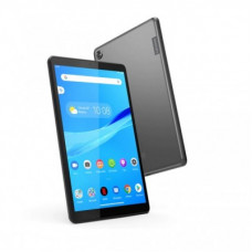 LENOVO TB-8505F Tableta
