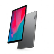 LENOVO M10 HD 2nd Gen LTE Tableta