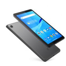 LENOVO TB-7305X Tableta