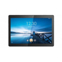 LENOVO M10 HD LTE Tableta