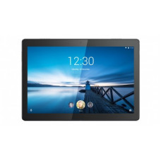 LENOVO M10 HD LTE Tableta
