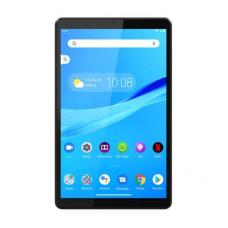 LENOVO ZA5C0064MX Tablet