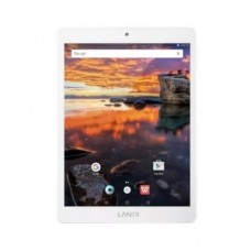 LANIX Ilium Pad E8 Tableta