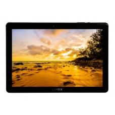 LANIX Ilium PAD RX10 Tablet