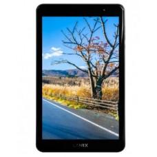 LANIX Ilium PAD RX8 Tablet
