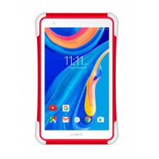 LANIX 28707 Tablet
