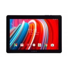 LANIX 28706 Tablet
