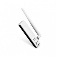TP-LINK TL-WN722N Adaptador USB