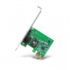 TP-LINK TG-3468 Tarjeta de Red PCI Express