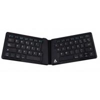 ACTECK  MK210 K-Wallet Teclado Plegable Bluetooth