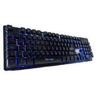 VORAGO KB-502 Teclado Gaming