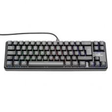 Yeyian YTM-28210B Teclado Gaming