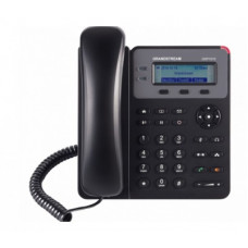 Grandstream GXP1610 Teléfono IP
