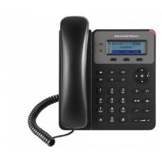 Grandstream GXP1615 Teléfono IP