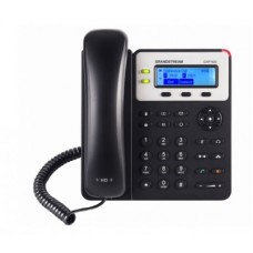 Grandstream GXP1620 Teléfono IP