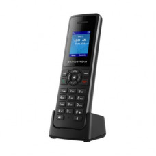 Grandstream DP720 Teléfono Inalámbrico