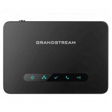 Grandstream DP750 Base Inalámbrico