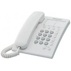PANASONIC KX-TS550MEW Teléfono Analógico