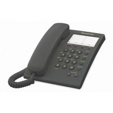 PANASONIC KX-TS550MEB Teléfono Analógico