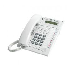 PANASONIC KX-AT7730X Teléfono Híbrido