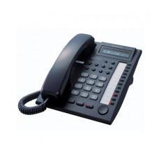 PANASONIC KX-T7730X-B Teléfono Análogo