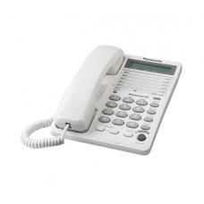 PANASONIC KX-TS108MEW Teléfono