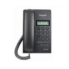 PANASONIC KX-T7703X-B Teléfono Analógico
