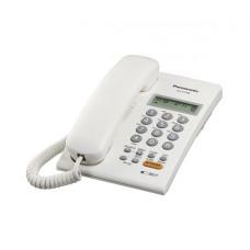 PANASONIC KX-T7705X Teléfono Analógico