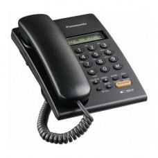 PANASONIC KX-T7705X-B Teléfono Analógico