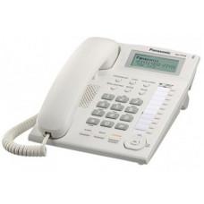PANASONIC KX-T7716X-B Teléfono Analógico
