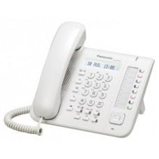PANASONIC KX-DT521 Teléfono Digital