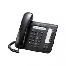 PANASONIC KX-DT521X-B Teléfono Digital