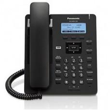 PANASONIC KX-HDV130XB Teléfono SIP