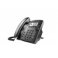 POLYCOM VVX 301 Teléfono