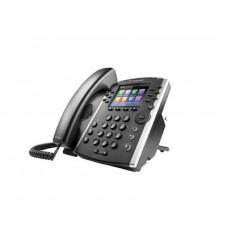POLYCOM VVX 401 Teléfono