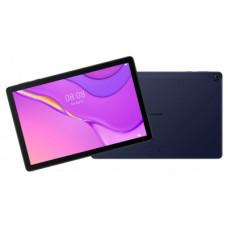 HUAWEI 53011FBQ  Tablet