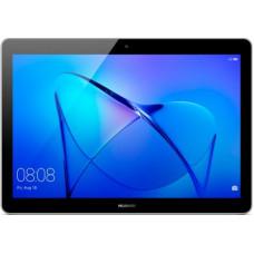 HUAWEI 53011TYN Tableta