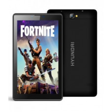 HYUNDAI HT7GB1MBK Tablet
