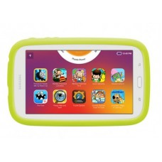 SAMSUNG SM-T113NDWACCC Tablet