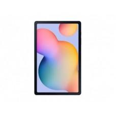 SAMSUNG SM-P610NZALMXO  Tableta