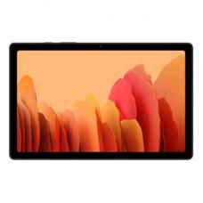SAMSUNG TAB A7 Tableta