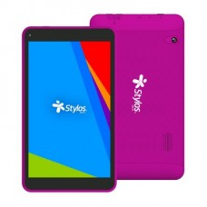 Stylos STTTA84P Tableta